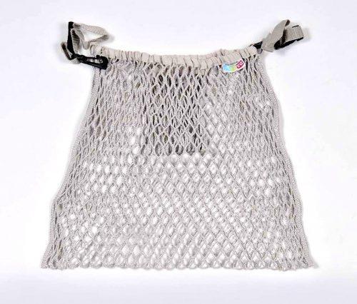 תיק רשת לעגלת תינוק