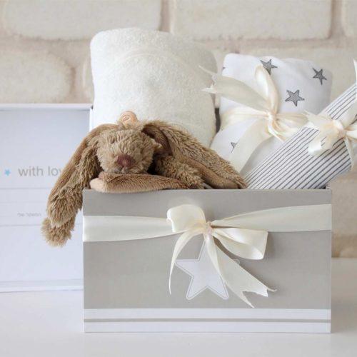 מתנה ליולדת molly