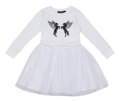 שמלת טוטו