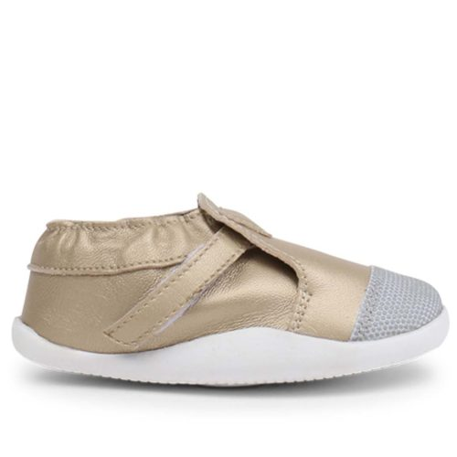 נעלי צעד ראשון בובוקס
