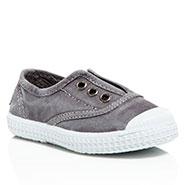 נעלי סניקרס לילדים