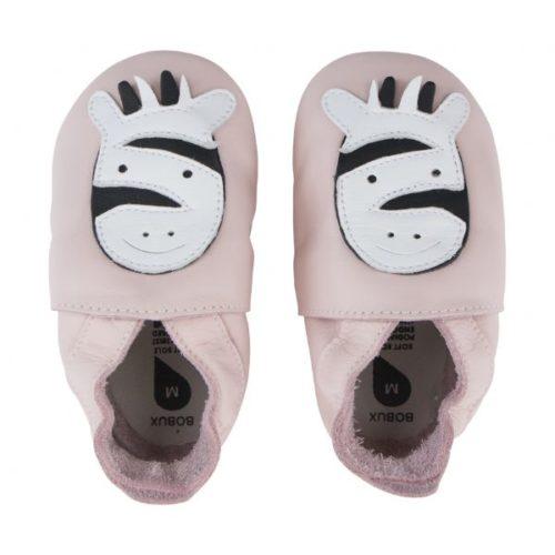נעלי טרום הליכה בובוקס
