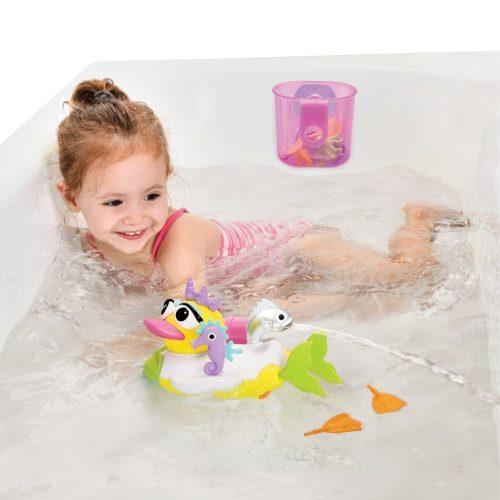 צעצוע לאמבטיה yookidoo