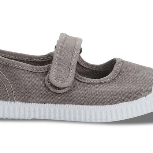 נעלי בלרינה cienta