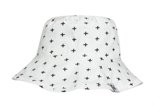 כובע לתינוקות