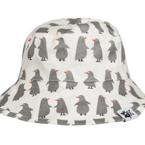 כובע לילדים