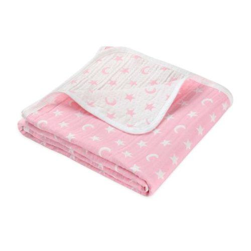 שמיכה איכותית לתינוק