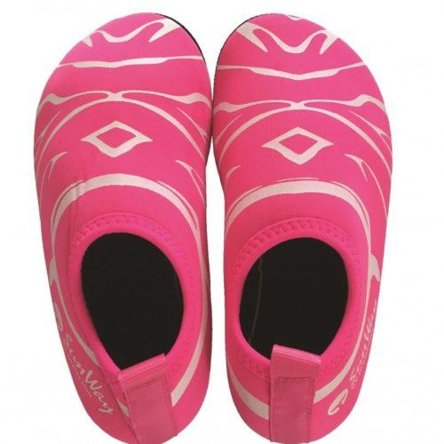 נעלי ים sunway