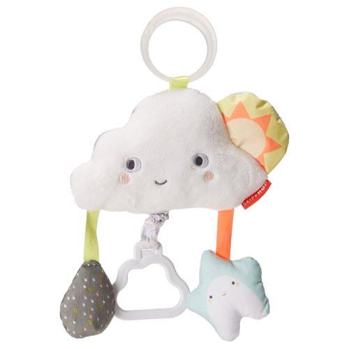 פעלולון רטט ענן skip hop