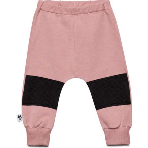 מכנסי תינוקות