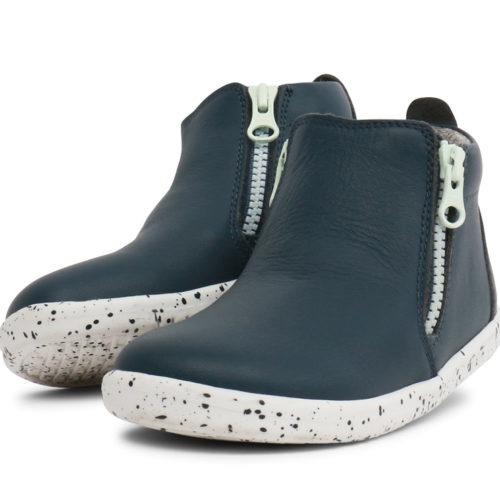 מגפיים לילדים bobux