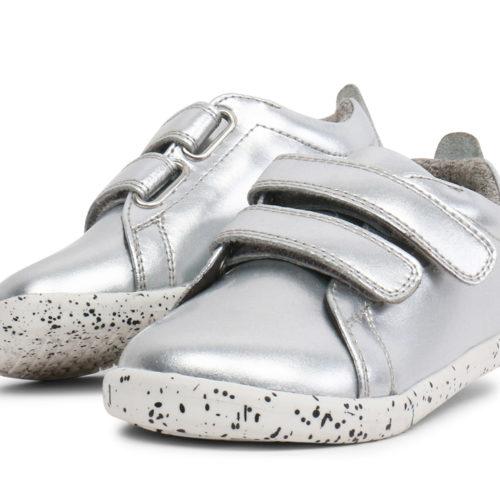 נעלי צעד שני bobux