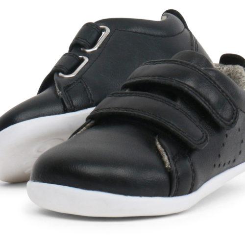 נעלי צעד ראשון bobux