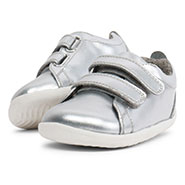 נעליים לילדים ותינוקות